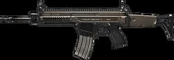 Bf4 cz805