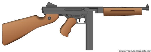 File:Myweapon(7).jpg