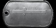 File:BF4 HVM-2 Master Dog Tag.png