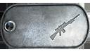 Mk11mod0dogtag