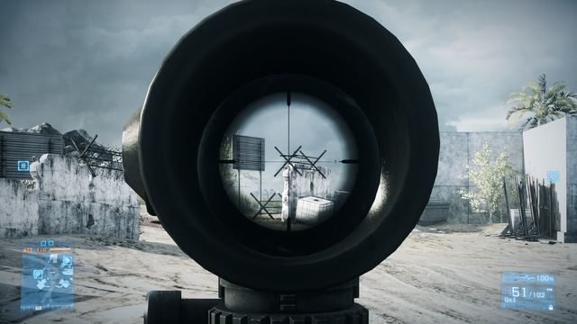 File:BF3 M145 Zoom Level.png