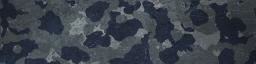 File:BF4 TTsKO Blue Paint.png