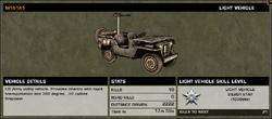 M15A1StatsBC2V