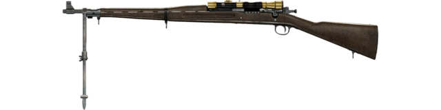File:M1903 Sniper Icon BF1.png