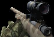 BFBC2 M24 ACOG