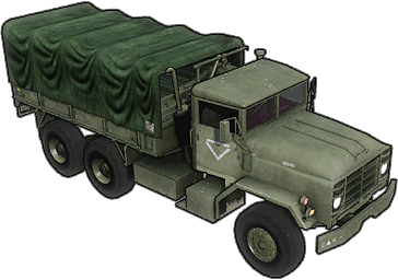 File:BFBC2 TRUCK ICON.png