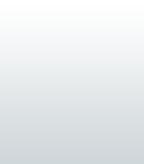 File:R6SBI-tweaks-icon.png