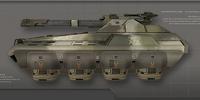 Type 32 Nekomata