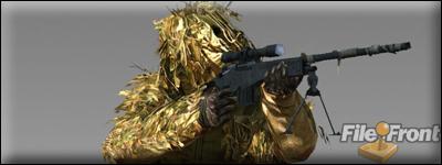 File:Armies euroforce k5.jpg