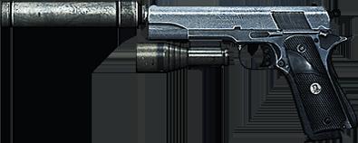 File:BF3 M1911 S-TAC Battlelog Icon.png