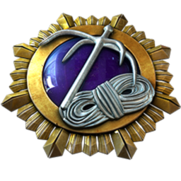 File:Grappling Hook Medal.png