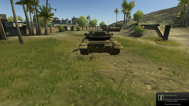 File:BF2 T90 rear.png