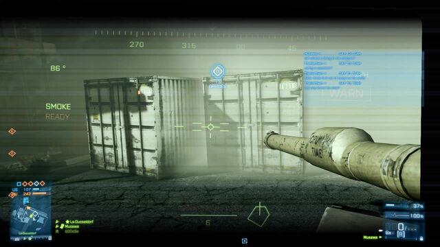 File:Battlefield-3-m1-abrams-4.jpg