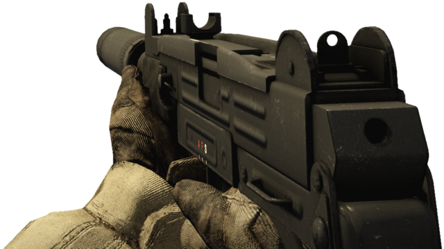File:BFBC2 UZI Rest.png
