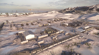 File:Bandar Desert Artillery Base Bird Eye View.png