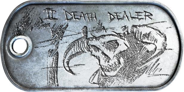 File:Death-Dealer-Dog-Tag.jpg