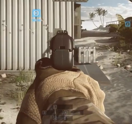 File:FN57 Iron sights BF4.png