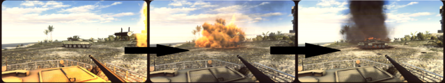 File:BF4VehicleTowStrike.png