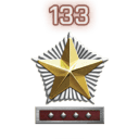 File:Rank 133.png