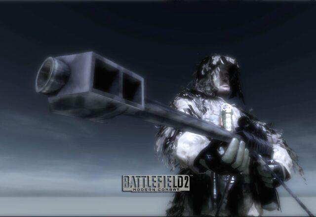 File:USMC Sniper With M95 BF2MC.jpg