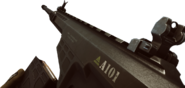 BF4 M98B-3