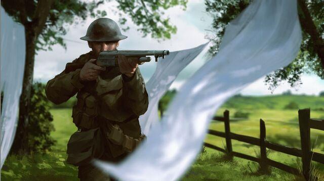 File:Battlefield-1-51.jpg