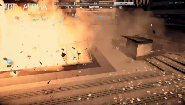 File:Bf4 Tomahawk Hit.png