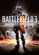 Bf3 karkand cover-250x350