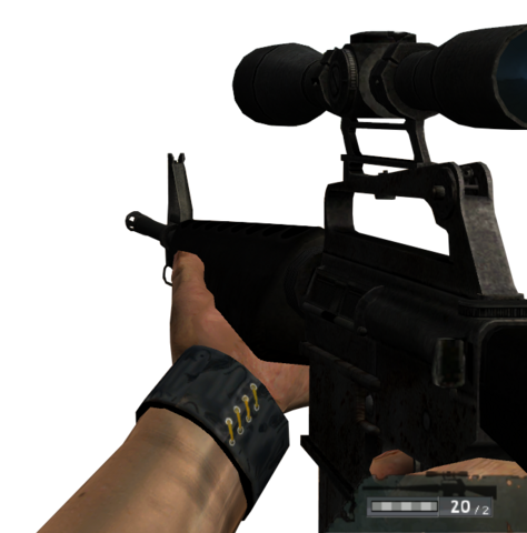 File:M16 Scope.png