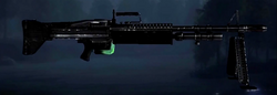 BFBC M60 Weapon.png
