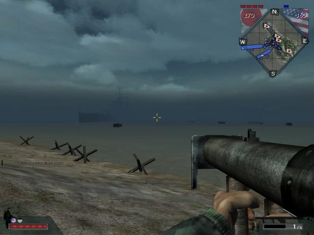 File:BFVWWII Bazooka.PNG