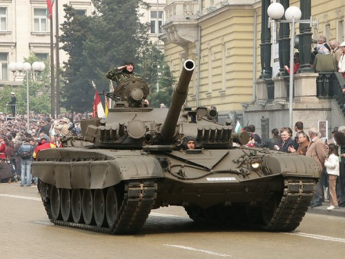 File:T-72 IRL.jpg