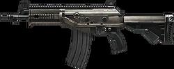 Bf4 galil ace21cqb.png