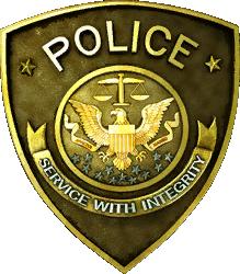 Fichier:Law Enforcement.png