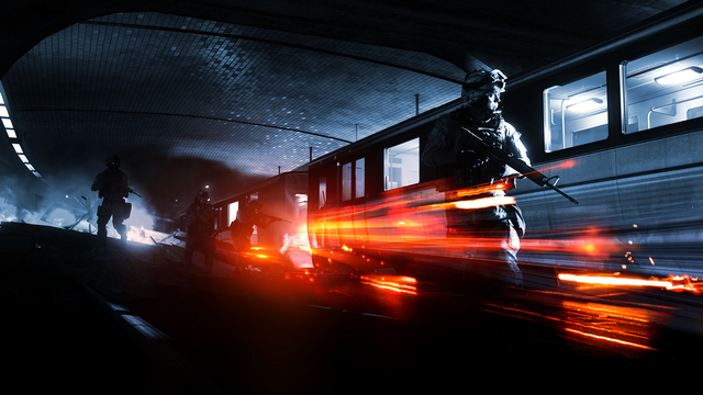 File:Operation Metro Main Wallpaper.png