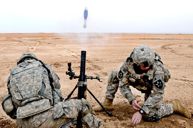 File:800px-M224 mortar firing.jpg