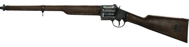 File:BF1 Pieper Carbine.png