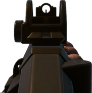 BFHL Scorpion-2