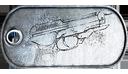 M93RMasterDogTag