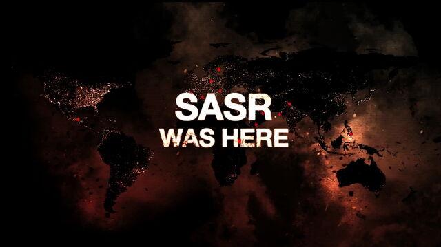 File:SASR Was here - Warfighter Trailer.jpg