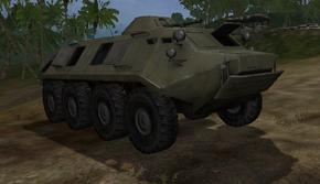 BF Vietnam vehicles BTR 60.png
