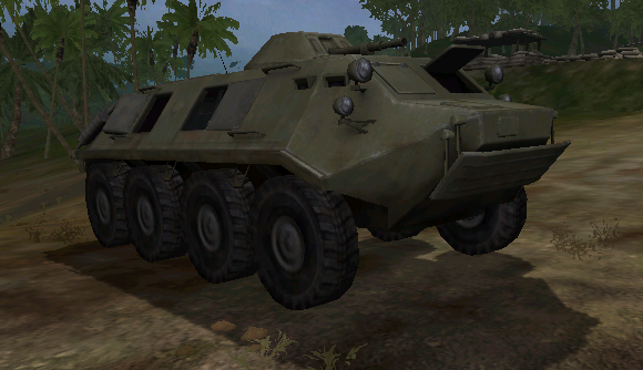 File:BF Vietnam vehicles BTR 60.png