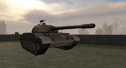 BFV T-54.png