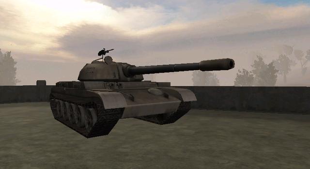 Файл:BFV T-54.png