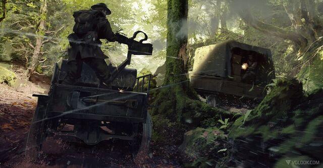 File:Battlefield-1-31.jpg