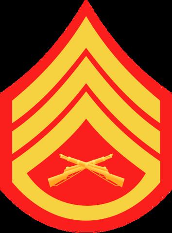 File:USMC SSgt.png