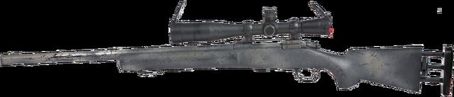File:1-M24 sniper.png