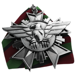 File:Commander Gunship Medal.png