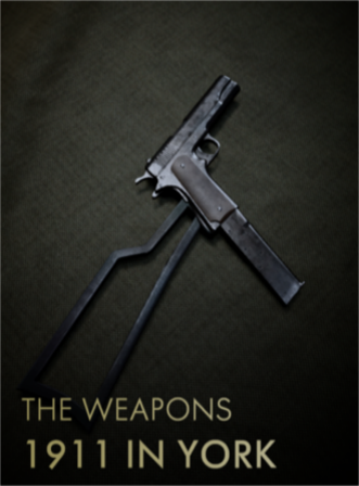 File:M1911 Extended Codex Entry.png