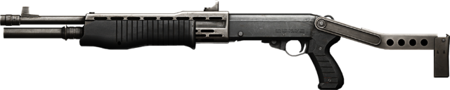 File:Battlefield 3 SPAS-12 HQ Render.png